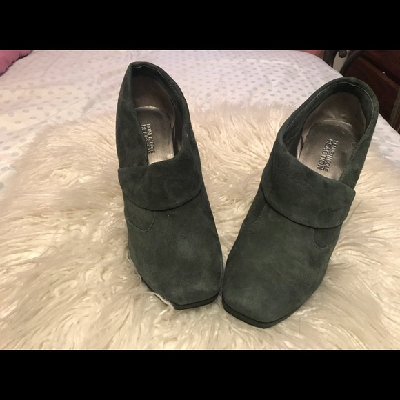 Kenneth Cole Reaction Shoes - Kenneth Cole Reaction Shoes
